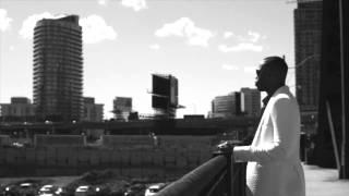 Kardinal Offishall - The K'Intro