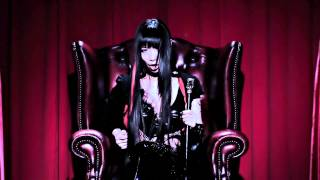 getlinkyoutube.com-[Official Video] Yousei Teikoku - Kuusou Mesorogiwi - 空想メソロギヰ 妖精帝國