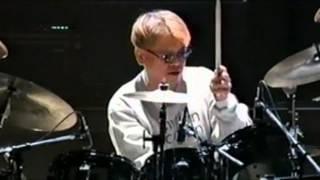 getlinkyoutube.com-Rhythm-cation ~GROOVE DYNASTY