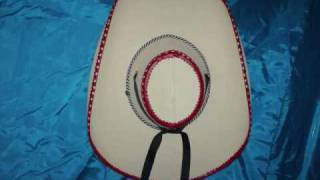 getlinkyoutube.com-La Onza de Guerrero