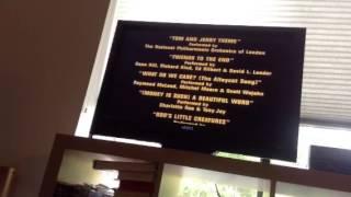 getlinkyoutube.com-Closing to Tom and Jerry: The Movie 1993 VHS