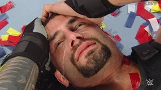 10 Saddest WWE Moments That Made Us All Cry