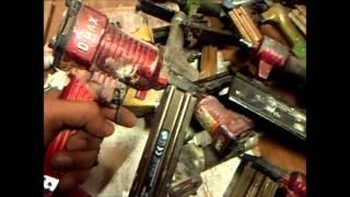 getlinkyoutube.com-การเลือกซื้อปืนลม ภาค1 ตอน....แนะนําประเภทของปืนลม