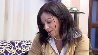 getlinkyoutube.com-FILM Lfal oumlil vol 1    Tachelhit tamazight, souss, maroc , الفلم الامازيغي, نسخة 1