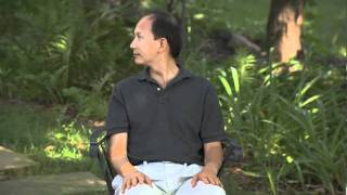 getlinkyoutube.com-Spring Forest Qigong Demo Utilizing the Power of Your Mind