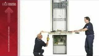 getlinkyoutube.com-Home Lift