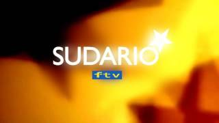 getlinkyoutube.com-SUDARIO
