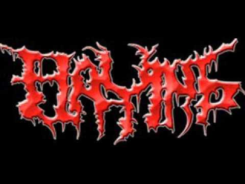 Fallen Ones de Flaying Letra y Video