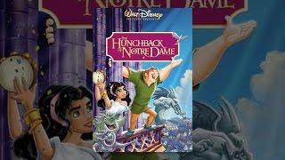 getlinkyoutube.com-The Hunchback of Notre Dame