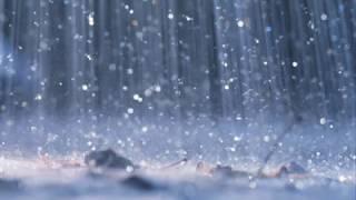 getlinkyoutube.com-صوت المطر الحلو
