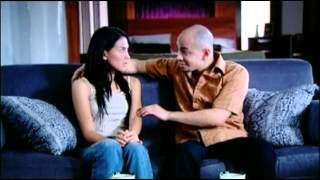getlinkyoutube.com-30 Hari Mencari Cinta Full Movie
