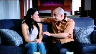 getlinkyoutube.com-30 Hari Mencari Cinta Full Movie