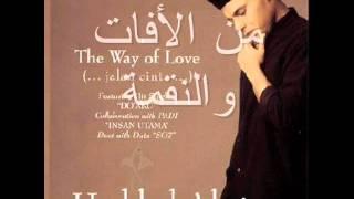 Ilaika - Haddad Alwi