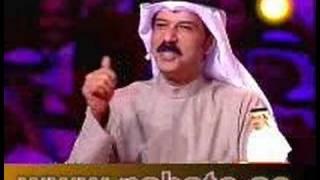 getlinkyoutube.com-راي اللجنة في قصيدة الشاعر الاردني فليح الصخري ايام البدو