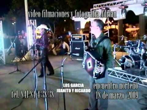 LOS GRANDES DE LA MUSICA  DE SAN FER   EL CHACHALACO EL GUERO POLKAS  JUAN GARCIA  RIVARDO GARCIA