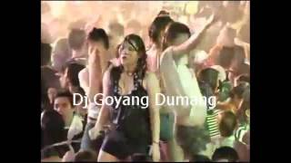 getlinkyoutube.com-DJ Cita Citata Goyang Dumang Live Party House Music Remix Nonstop Happy New Year 2015 1