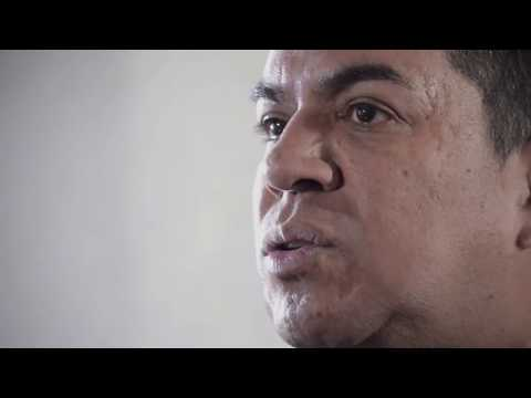Profecía sobre Venezuela   Apóstol y Profeta Gustavo Páez