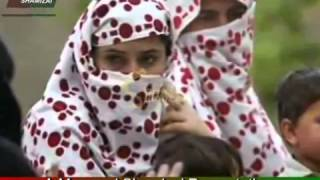 getlinkyoutube.com-Israr Atal - Da Sooli Intezar - New Nazam (Pashto Poetry)