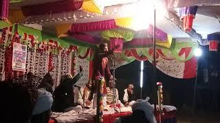 Yusuf Raza  Kanpuri at  jalalpur  muratganj  kaushambi