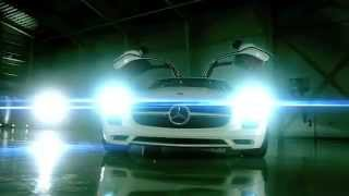 La La Land - Timati feat Timbaland - Grooya - Not All About The Money (Official Video)