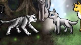 getlinkyoutube.com-Dovewing & Ivypool--All You Wanted