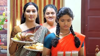getlinkyoutube.com-Manjurukum Kaalam | Episode 231 - 19 December 2015 | Mazhavil Manorama