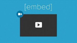 getlinkyoutube.com-Embed Video From Picasa Web - JW Player Plugin