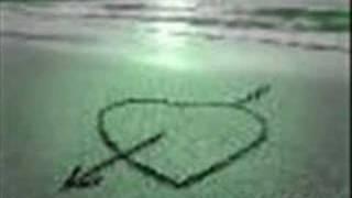 getlinkyoutube.com-birthday greetings for my love