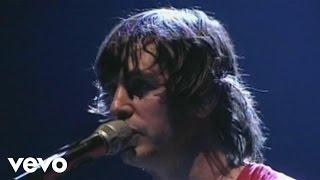 getlinkyoutube.com-Axel - Tu Amor Por Siempre (Live)