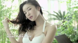 getlinkyoutube.com-[韓中字HD]NS允智 - YASISI 色眯眯 야시시 MV 19禁版本