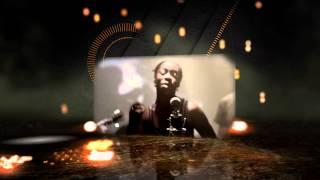 IYEOKA - SIMPLY FALLING (Sony Vegas Pro 12 Templates)