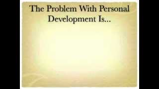 getlinkyoutube.com-Programming Yourself For A Great Life: Self Talk Part 1