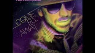 getlinkyoutube.com-Benny Benassi feat. Channing - Come Fly Away (Soha & Adam K)