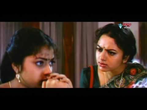 Comedy Kings - Pankajam Telling About Her Navel - Soundarya