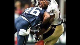 getlinkyoutube.com-NFL - Hardest Hits | Hardest Football Hits Ever
