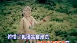 getlinkyoutube.com-乌兰托娅-我要去西藏  Wulan Tuoya - I want to Go to Xi Zang(Tibet)