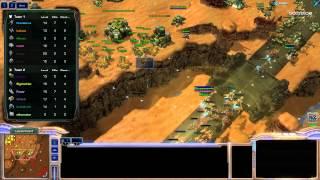 IH 12 (IH-XII) Deathmatch HA3X 25-Kills Win