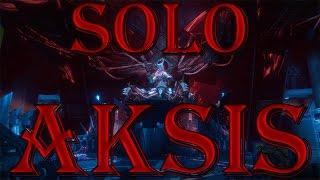 getlinkyoutube.com-DESTINY | Solo Aksis