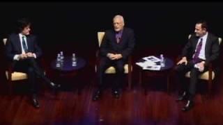 getlinkyoutube.com-We Were There When Nixon Met Elvis