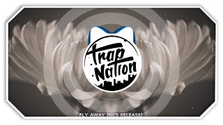 getlinkyoutube.com-Audio Visualizer (Trap Nation Style) | Free After Effects CC Template