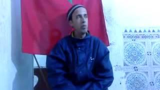 getlinkyoutube.com-عبقري مغربي بدون مستقبل