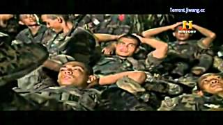 getlinkyoutube.com-The Best of GGK (Malaysia Special Force)