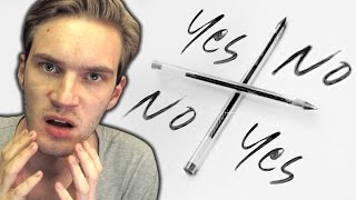 CHARLIE, CHARLIE CHALLENGE IS REAL!?