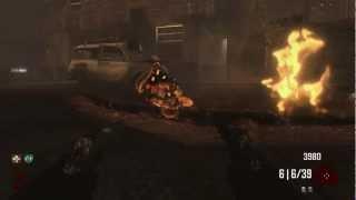 getlinkyoutube.com-Roaring Giant - Black Ops II Screaming Monkey Bomb Easteregg (Tranzit)