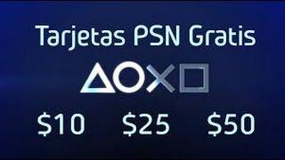 getlinkyoutube.com-Descargar Generador de Codigos Para PS3 ¡¡¡Sin Encuestas!!!   Alexis Ortega.