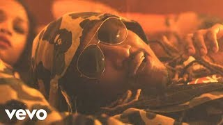 Future - The Percocet And Stripper Joint