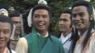 getlinkyoutube.com-Condor Trilogy 1983