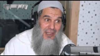 getlinkyoutube.com-محمد الفيزازي: أرجو أن يسامحني والدي