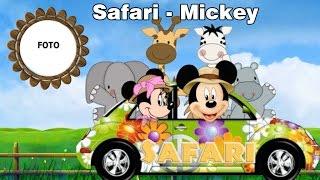 getlinkyoutube.com-Retrospectiva Mickey Safari
