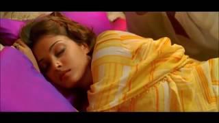निवस्त्र चुंबन || Aishwarya Rai Hot Neck Kissing Viral Video